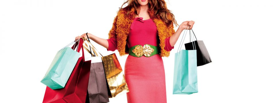 confessions of a shopaholic book movie comparison
