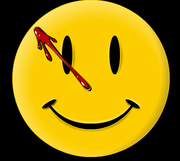 watchmen comic book movie comparison