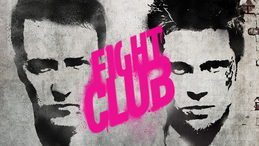 fight club book movie comparison