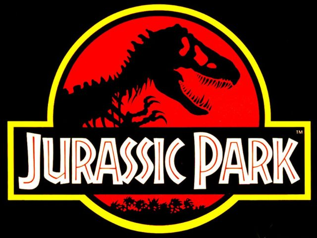 jurassic park book movie comparison